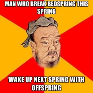 Wise Philosoraptor Quotes Picture