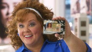 Watch Identity Thief Movie Online : It also does not have reasoning ...
