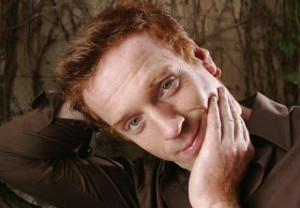 Chatter Busy: Damian Lewis Quotes