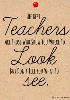 ... for the quote more best teacher quotes teacher gifts quotes teacher