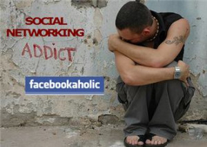 The Negative Effects of Facebook and Its Impact on Future Generations