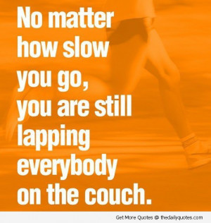 fitness-health-funny-motivational-good-quotes-sayings-pics-images.jpg