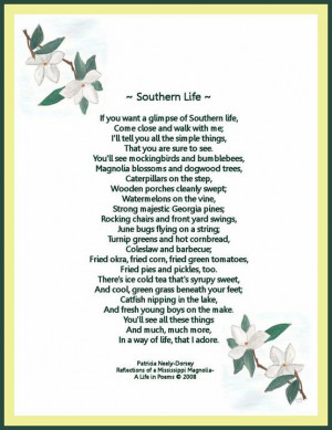 recipe for love cute mothers day poem and recipe poems