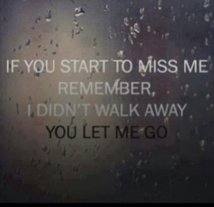 ... quotes quotes quote sad heart broken relationship quotes girl quotes