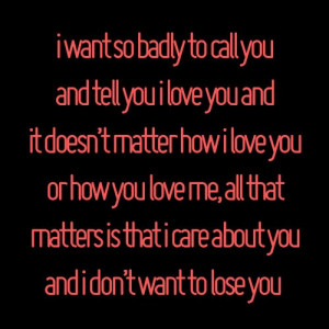 Rare and best love quotes images