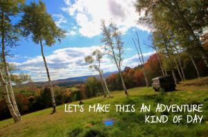 Quote-Adventure.jpg