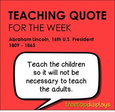 Kindergarten Teacher Quotes