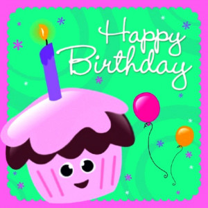 BLOG - Something Funny To Say On Someones Birthday