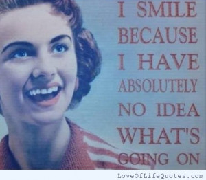 smile-because....jpg