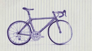 To bike or not to bike... Had the bicycle been around when Shakespeare ...