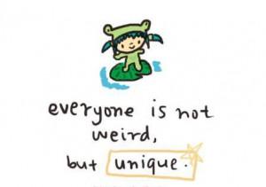 David Archuleta ~ Be-Yourself-Friday! Celebrating Peculiar People Day!
