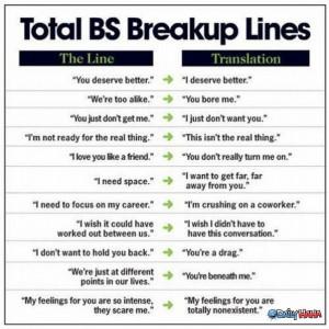 http://s1.static.gotsmile.net/images/2011/03/17/breakup-lines ...