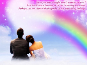 Meaningful Quotes About Love Album: Meaningful Quotes About Love And ...