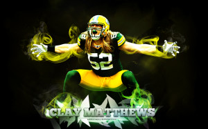 Hope you like this Green Bay Packers wallpaper HD background as much ...