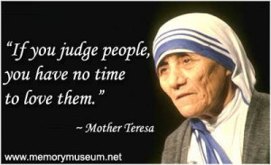 Oct 19, 2003 - Pope John Paul II beatified Mother Teresa during a ...