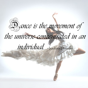 Irish Dance Quotes Tumblr