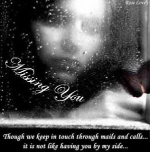 Missing_You_Quotes_miss-you-so-much-missing-sad-lonely-my-heart ...