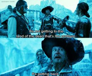 ... Captain Barbossa, Pirates Quotes, Savvy, Captain Jack, Captain Hector