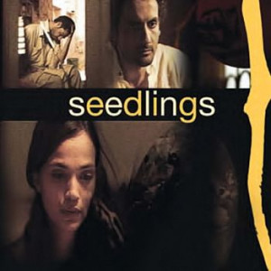 Seedlings Upcoming Pakistani Film By Young Filmmakers