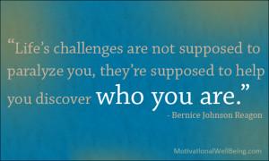 Defeat Depression Life´s challenges