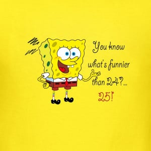 quotes, funny spongebob quote, quotes about love, witty quotes, cute ...