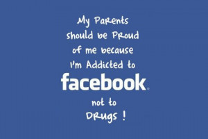 Weekend Funny Quotes For Facebook