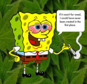 funny smoking weed quotes. funny smoking weed quotes.
