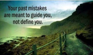 Quotes about Life Lessons and Mistakes Tagalog