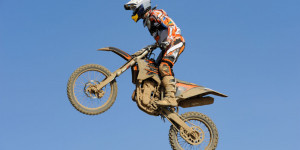 Most Famous Dirt Bike Riders You Should Know
