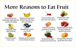 more-reasons-eat-fruit.jpg