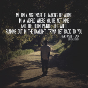 lyrics, quotes, songs