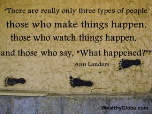 Success Quotes L