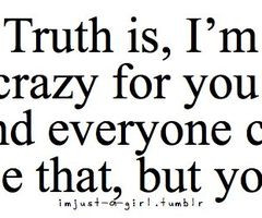 secret relationship quotes