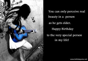 ... Birthday Sms Wishes Messages Happy Sister Law Quotes HD Wallpaper