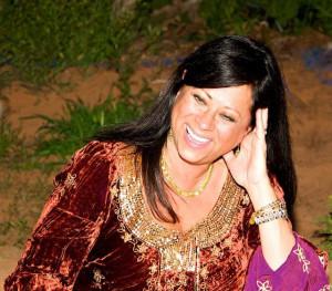 Barbara-de-Angelis.jpg