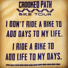 bike quote more bikes quotes crafts quotes bike quotes cycling quotes ...