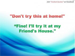 Coolest Quotes Dear Teacher