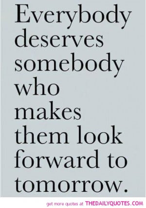 Nice-lovers-quotes-love-quote-pictures-lovely-sayings-pics.jpg