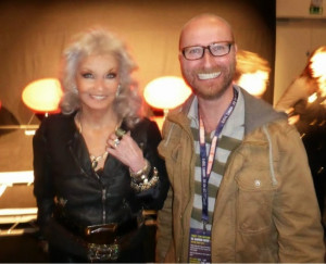 RIP Kate O'Mara . The Rani was one of my favourite Dr Who villains.