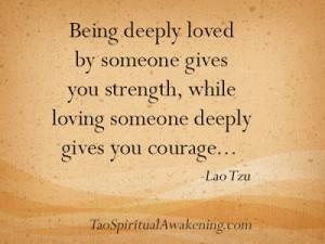 spiritual quotes spiritual quotes spiritual quotes spiritual quotes ...