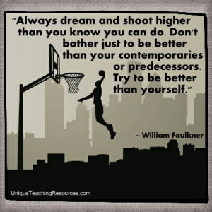 jpg-famous-motivational-quotes-by-william-faulkner-always-dream-and ...