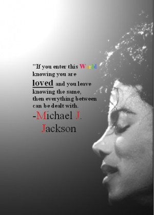 michael jackson dance quotes