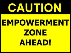 women-empowerment-quotes-20150214225035-54dfd13b76fce.jpg
