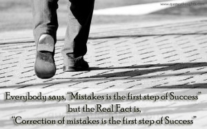 Mistakes Quotes-Thoughts-Motivational Quotes-Success Quotes