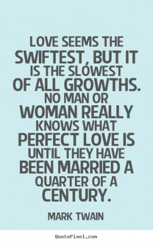 In love with a married woman quotes