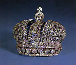In the Bible, though Hebrew kings wore crowns to designate their ...