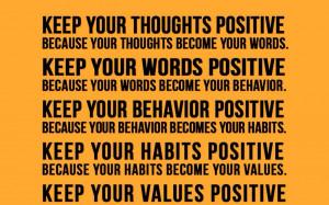 Inspirational Words Of Wisdom HD Wallpaper 9