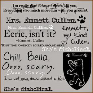 cool quotes album cool quotes album cool quotes album cool quotes ...