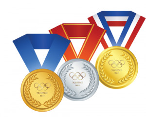 olympic medal template for kids funny 3 olympic medal template