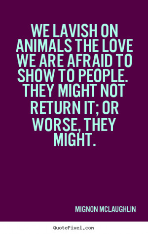 ... love quotes inspirational quotes motivational quotes success quotes